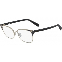 Salvatore Ferragamo Sf 2160 733 B