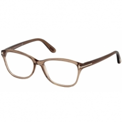 Tom Ford Ft 5404 048 A