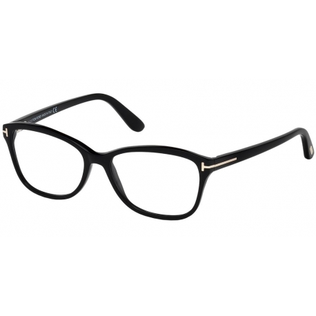 Tom Ford Ft 5404 56a