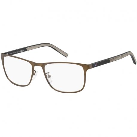Tommy Hilfiger Th 1576/f 4in
