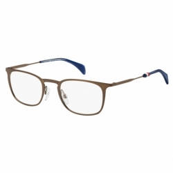 Tommy Hilfiger Th 1473 4in