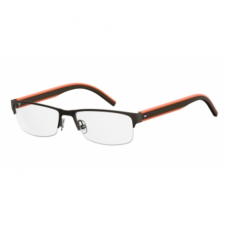 Tommy Hilfiger Th 1496 4in A