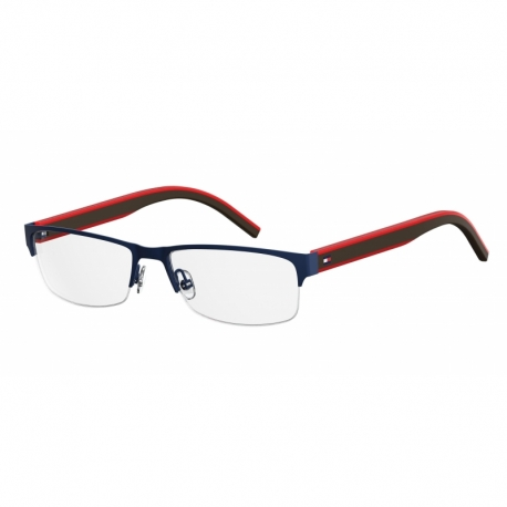 Tommy Hilfiger Th 1496 Rct A