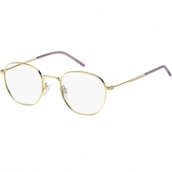 Tommy Hilfiger Th 1632 S9e