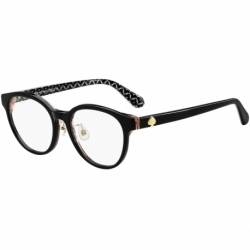 Kate Spade Caeley/f 3h2
