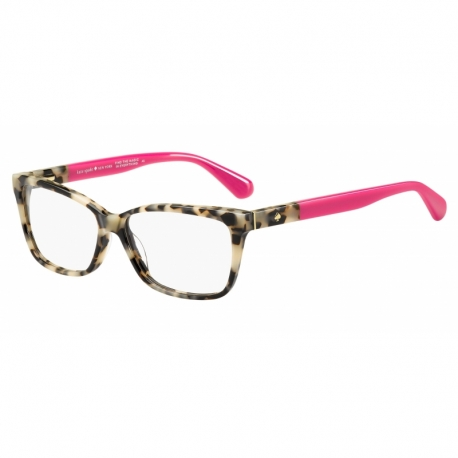 Kate Spade Camberly 0t4