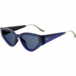 Dior Catstyle 1 Pjp/a9