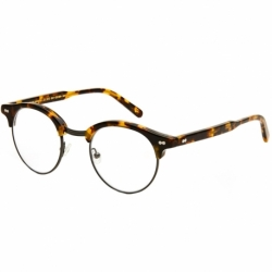 Moscot Aidim Hvng