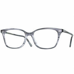 Oliver Peoples Addilyn Ov 5438u 1688 A