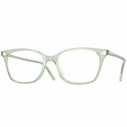 Oliver Peoples Addilyn Ov 5438u 1640