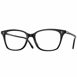 Oliver Peoples Addilyn Ov 5438u 1005 A