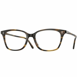 Oliver Peoples Addilyn Ov 5438u 1003 C
