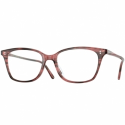 Oliver Peoples Addilyn Ov 5438u 1690