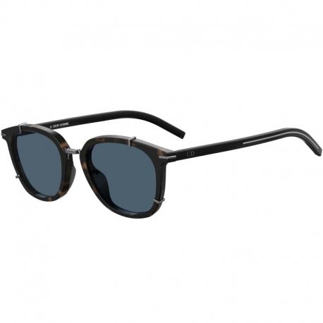 Dior Black Tie 272s 086/a9
