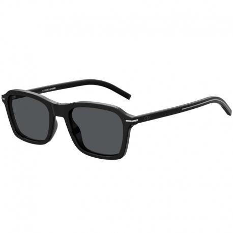 Dior Black Tie 273s 807/2k