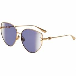 Dior Gipsy 1 000/so