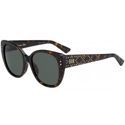 Dior Lady Studs 4f 086/qt A