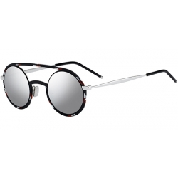 Dior Synthesis 01 Tay/0t