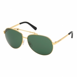Dsquared2 Alexis Dq 0356 30n