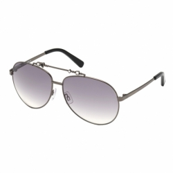 Dsquared2 Alexis Dq 0356 08b F