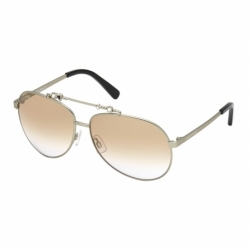 Dsquared2 Alexis Dq 0356 59f