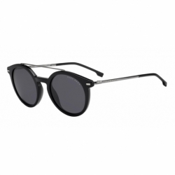 Hugo Boss 0929/s 807/ir A