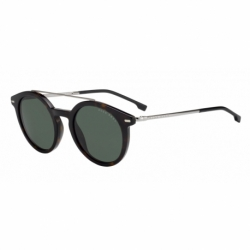 Hugo Boss 0929/s 086/qt