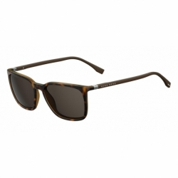 Hugo Boss 0959/s 086/ir