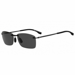 Hugo Boss 0939/s 2p6/ir