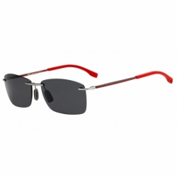 Hugo Boss 0939/s 2p5/ir