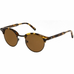 Moscot Aidim Hvn/bwn