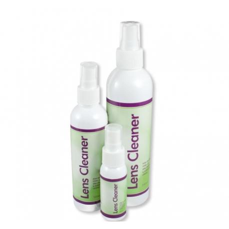 Spray Lens Cleaner