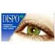 Dispo AB - 6 contact lenses