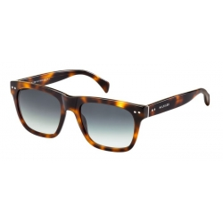 8d6f475aac3 Tommy Hilfiger Th... Sunglasses Tommy Hilfiger Th 1238-s ...