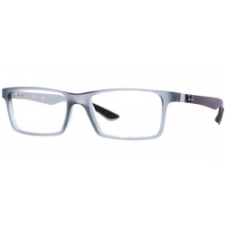 Ray-Ban Rx 8901 5244 A