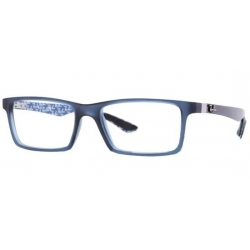 Ray-Ban Rx 8901 5262 A