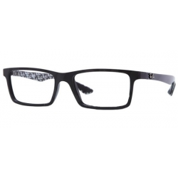 Ray-Ban Rx 8901 5263 A